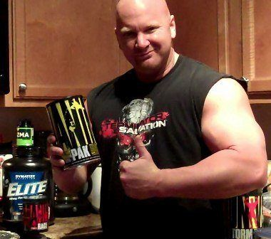 animal pak review jason stallworth