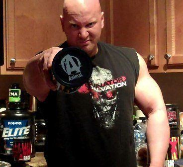 animal pak review for bodybuilders and powerlifters