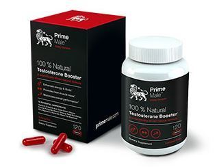prime male testosterone booster for men over 40
