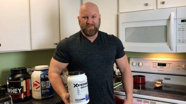 scivation xtend review jason stallworth