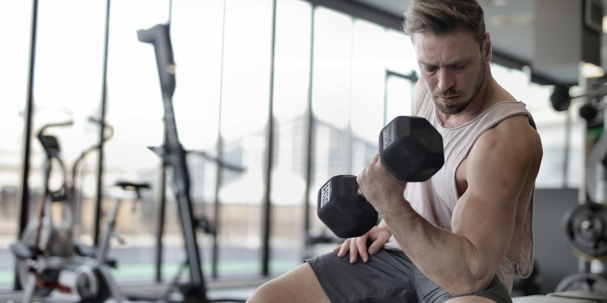how to gain muscle as a skinny guy